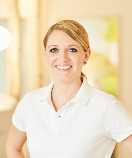 Dr. Kathrin Felmeden